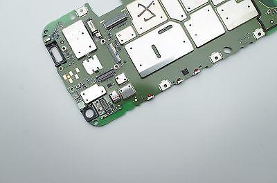 Motorola MOTO G 3rd Gen XT1548 Motherboard Logic Board 8GB US CELLULAR Gen Logic Board