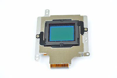 Canon EOS 20D Image CCD Sensor Replacement Repair Part