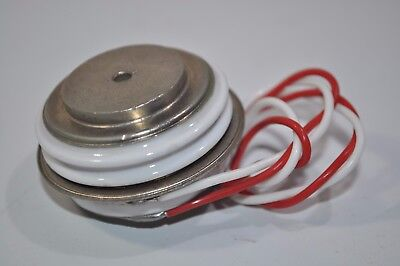 New Psi Thyristor Diode Rectifier Scr - Ab Spindle Drive Model F-400-4-kle