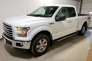 2016 Ford F-150 XLT|Eco - Just arrived