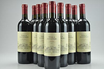12--Bottles  2013 Antinori Villa Antinori Toscana, Tuscany---JS-91
