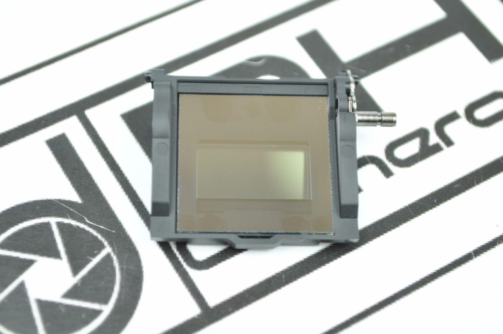 Reflective Lens For Sony Slt-a33 A35 A37 A55 A57 A58 A65 ...