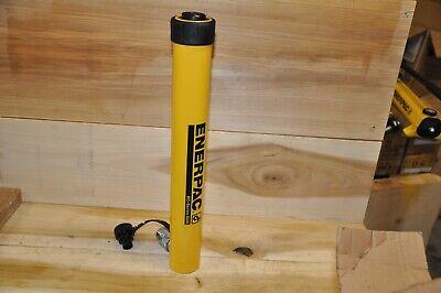 Enerpac Rc1014 10 Ton Hydraulic Cylinder New