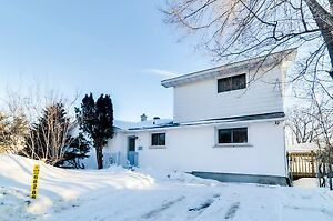 Maison - à vendre - Aylmer - 23486704
