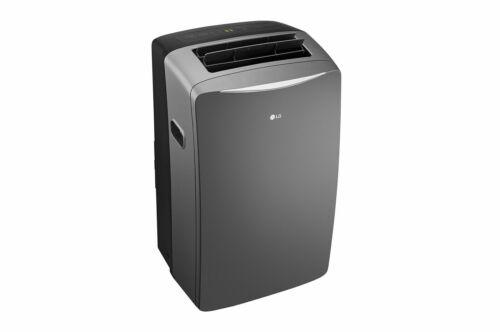 LG LP1417SHR 14,000 BTU Portable Air Conditioner Coolling & Heating
