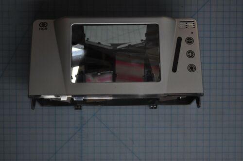 NCR 7874-5000 Scanner Bonnet Assembly 497-0452971