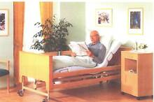 Patient / Nursing Care Bed  Excellent Condition Electric Evanston Park Gawler Area Preview