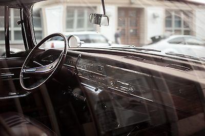 360 Vintage CO