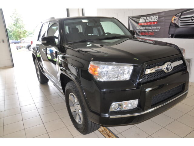 2011 Toyota 4Runner  For Sale
