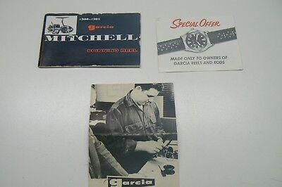 mitchell flat rate manual