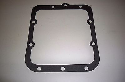 C7nn7223b Shift Cover Gasket For Ford 8N Naa 500 600 700 800 900 2000 3000 4000