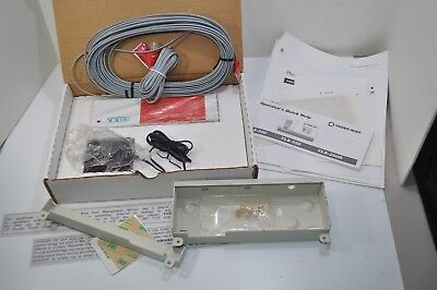 Veeder Root Phone Switch Kit Comm Module For Tls-350 The Stick Secure Insert