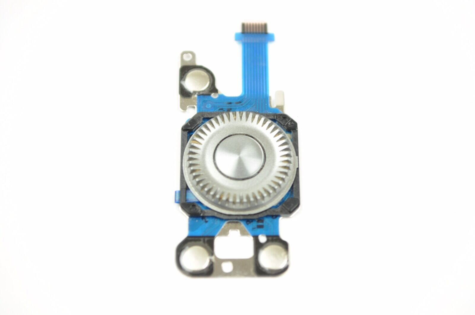 Repair Parts For Sony A5000 User Interface Button Panel W...