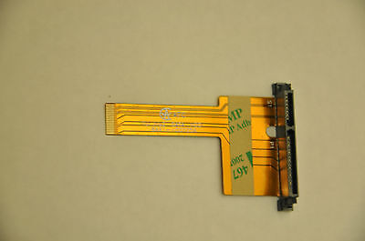New Samsung Q45 Q70 SATA HDD Hard Drive cable connector SATA BA41-00725A