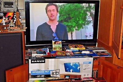 "Samsung /BLU RAY player2008 TV sets 50"" LED+7 NR+Samsung 2011 42 inch LED/LCD +9"