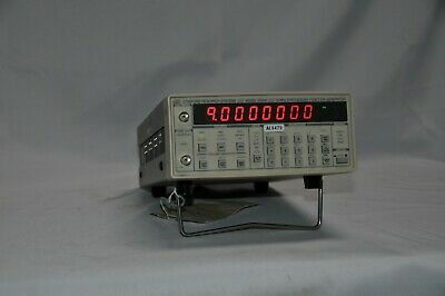 Stanford Research Ds340 Function Generator