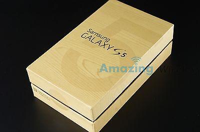 Сотовые телефоны Openbox New Samsung Galaxy