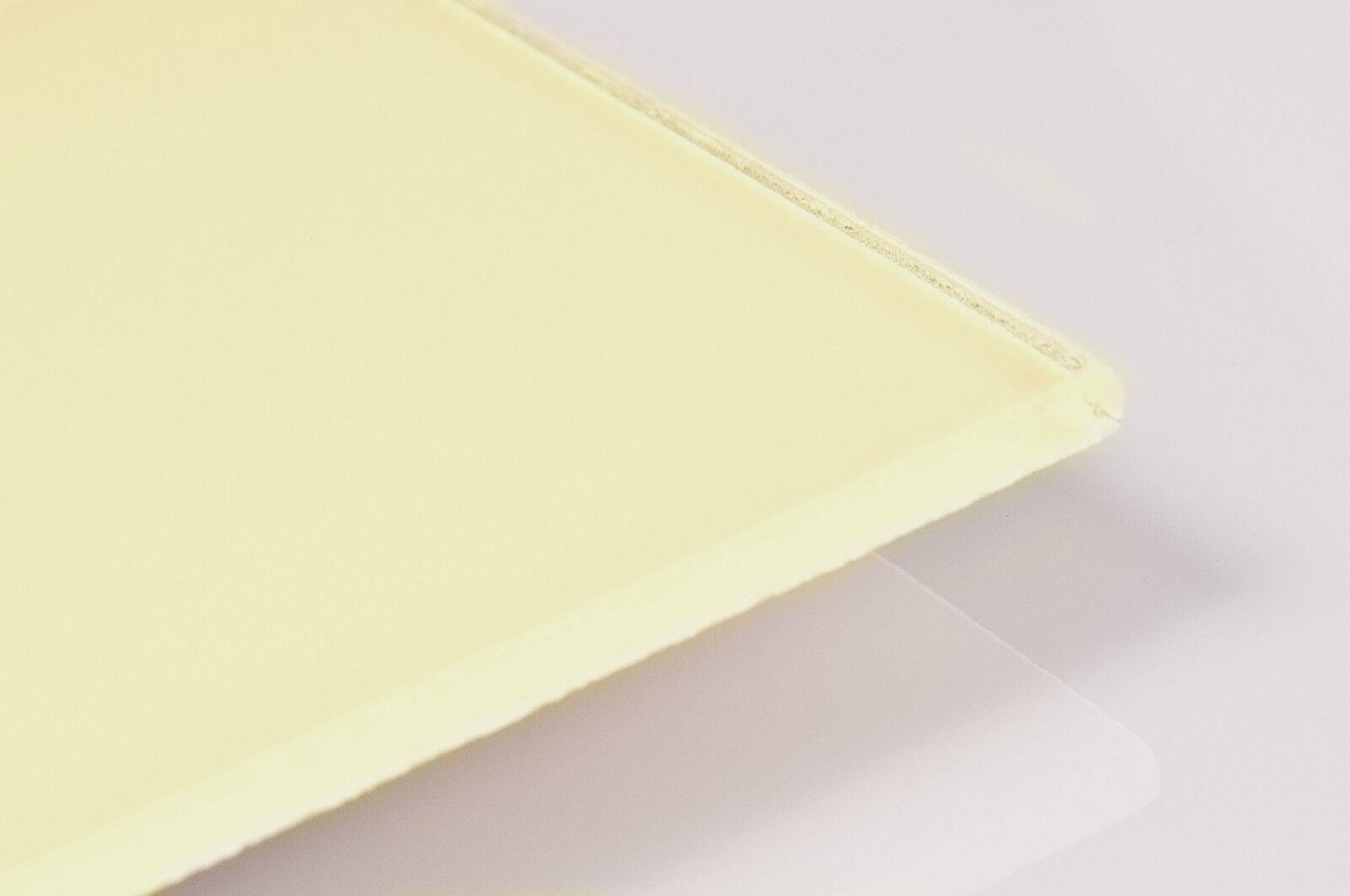 Esg k chenr ckwand fliesenspiegel glas 6mm farbig lackiert - Glas fliesenspiegel ...