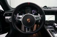 Miniature 8 Voiture American used Porsche 911 2015