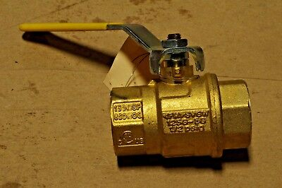 Finn Hydroseeder Ball Valve Pn 021559 Fnw Shut Off Trim Valve Fig. 420