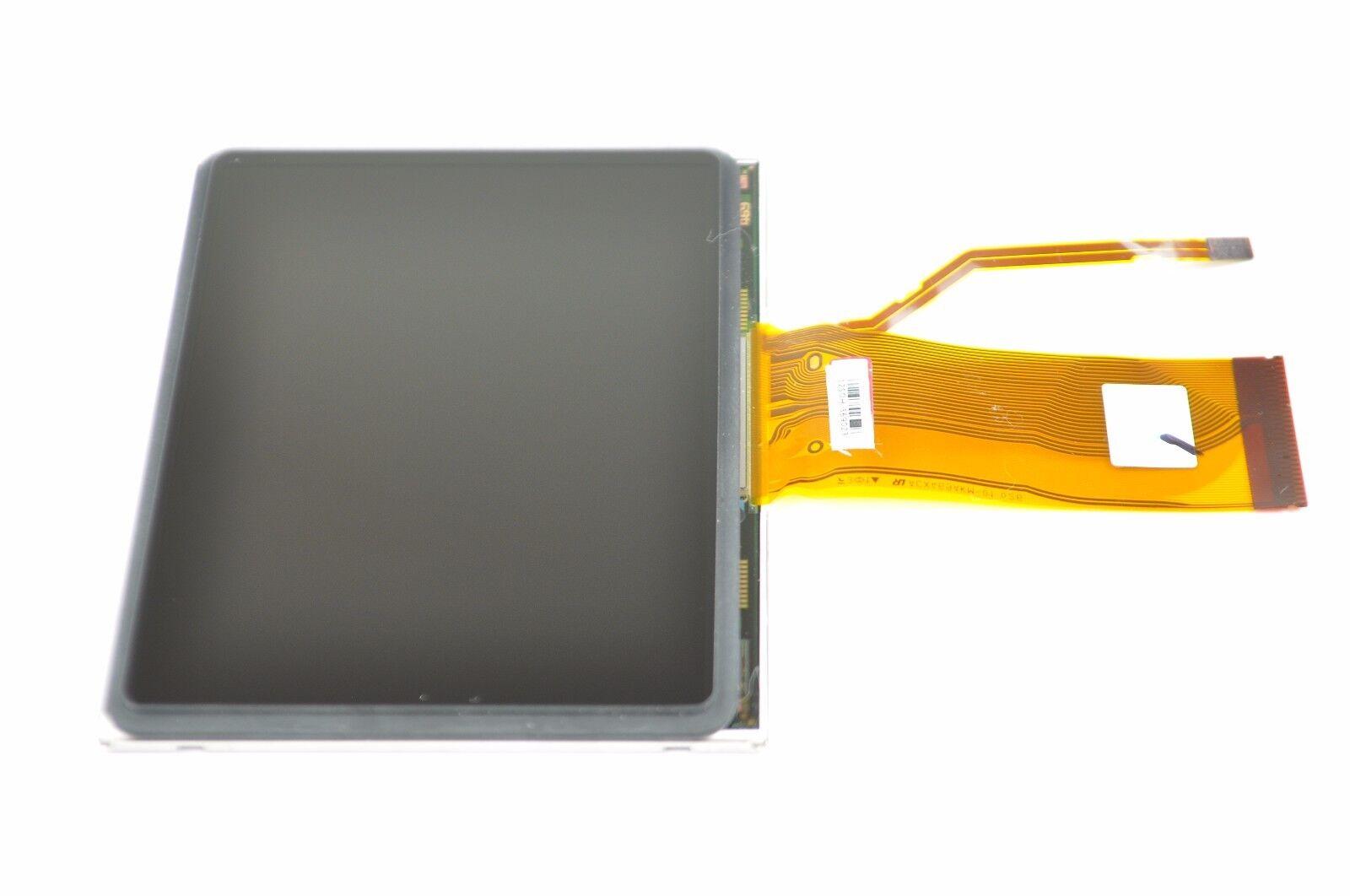 Nikon D7200 D810 D750 Slr Replacement Lcd Display Screen ...