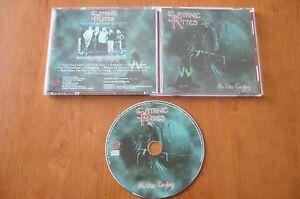 SATANIC-RITES-NO-USE-CRYING-CD-2010-NWOBHM-HEAVY-METAL-CASTLE-DIAMOND-HEAD-FIST