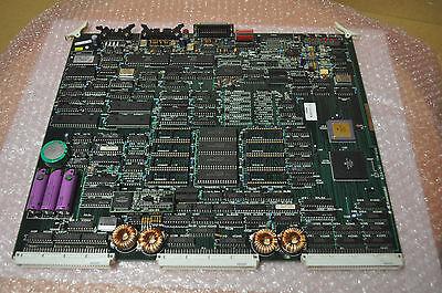 Kawasaki Control Board 50999-1484r1b 9za-51