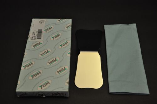 Photographic Mirror ST for Occlusal 13261 YDM, Made in Japan