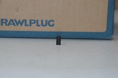 joint hydraulics lhs, lockheed 3.5mm citroen 2cv dyane mehari ami per unit