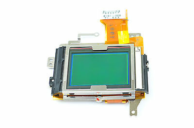 Canon 5D mark IV 5D4 CCD Image Sensor With Filter Replacement Repair Part