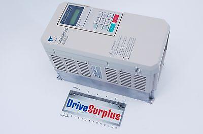 Yaskawa Cimr-g5a44p0 General Purpose Inverter Pzo