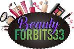 BeautyforBits33