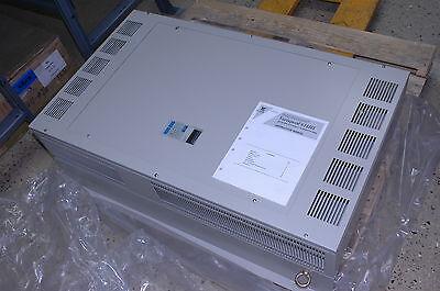 Yaskawa Cimr-h3u5030 General Purpose Inverter Pzo