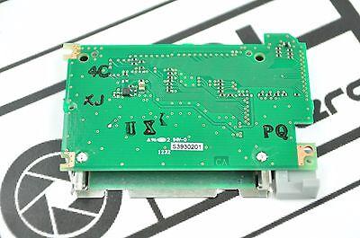 Nikon D300s Cf Compact Flash Memory Card Reader Repair Pa...