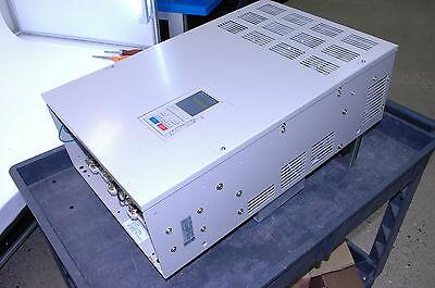 Yaskawa Cimr-p5u2030 General Purpose Inverter Pzo