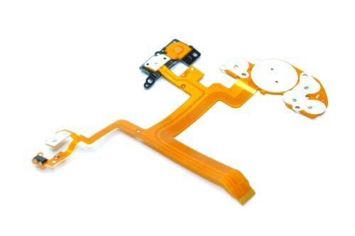 Nikon D5300 Rear Cover Button Flex Cable FPC Replacement Repair Part NEW A0612