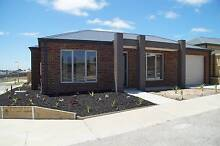 NEAR NEW TOWNHOUSE WITHIN MINUTES TO CBD AND BEACH Leopold Geelong City Preview