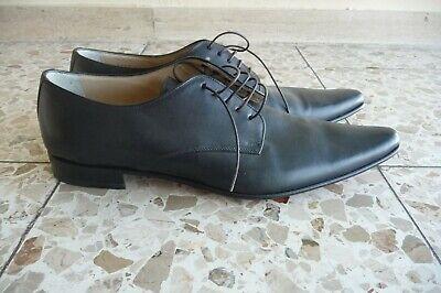 Dolce & Gabanna  Herren Schuhe  Echtleder   Größe: 43