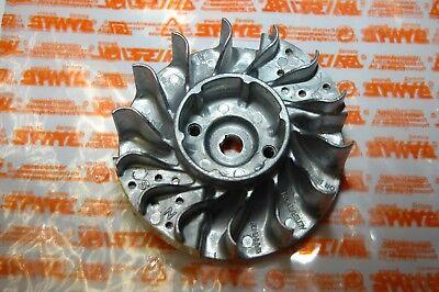 1145 Stihl Gehäuse Startergehäuse für Anwerfvorrichtung MS 201 MS201 C T TCM