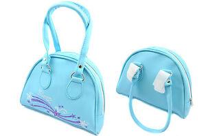 KIDDIES-BIKE-HANDLEBAR-HAND-BAG-FOR-RALEIGH-STARZ-CYCLE-BABY-BLUE-WACB81