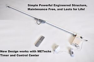 120-INCH-MOTORIZED-REMOTE-CONTROL-ELECTRIC-CURTAIN-ROD