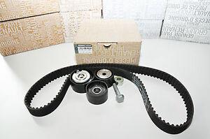 timing cam belt kit renault clio ii espace iii laguna 1 8. Black Bedroom Furniture Sets. Home Design Ideas
