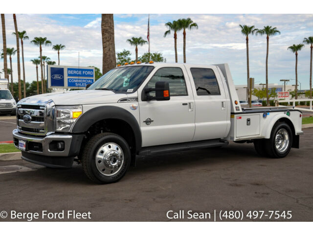Image 1 of Ford: Other Pickups…