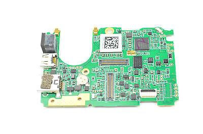 Gopro Hero 4 Optical Main Board Motherboard Repair Action Camera Black Eddition