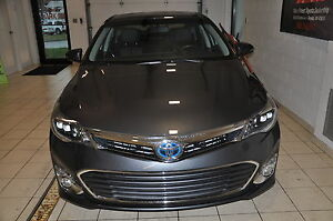2013-Toyota-Other-Hybrid-trade