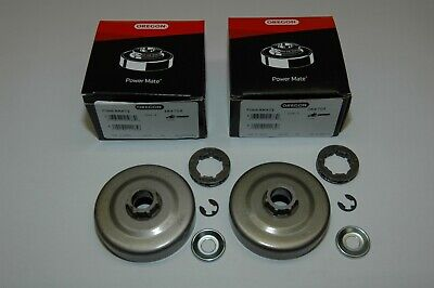 Zünd-Kabel 30cm für Stihl 044 MS440 MS 440