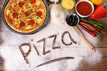 Pizza Shop For Sale Tea Tree Gully Tea Tree Gully Area Preview