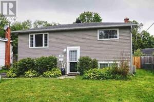 106 Jean AVE Sault Ste Marie, Ontario