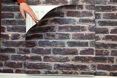 RadiMatch - Wallpaper your own radiator cover