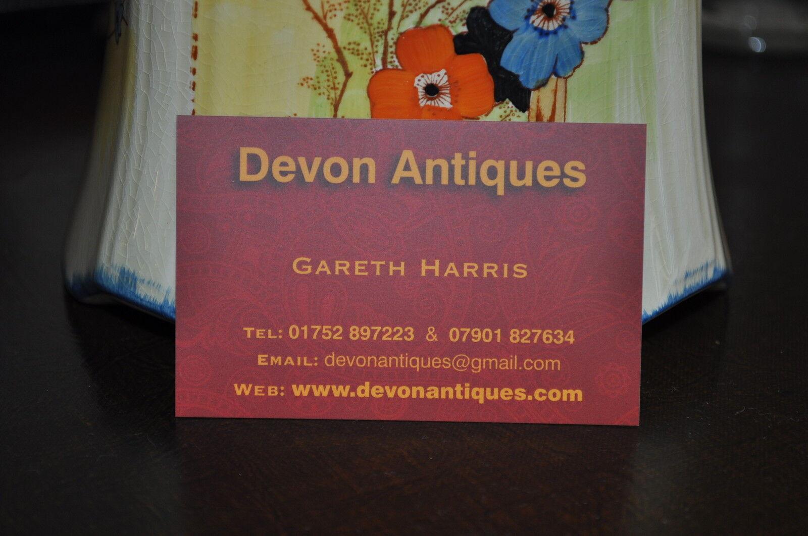 Devon Antiques